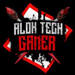 ALOK GAMER