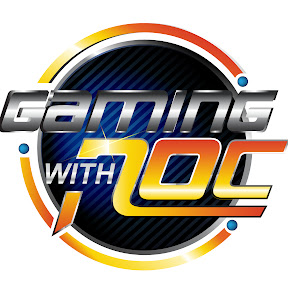 Gaming with Noc