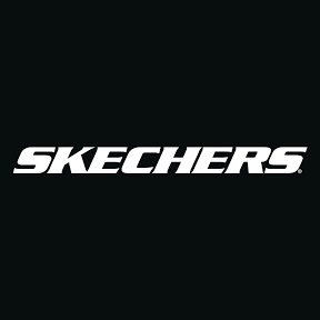Skechers Chile