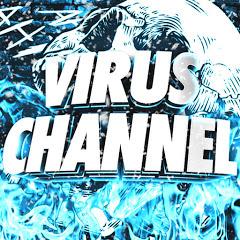 Virus Channel
