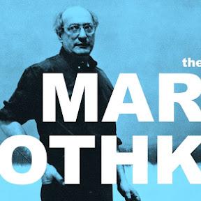 Mark Rothko - Topic