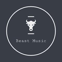 Beast Music Copyright Free Music
