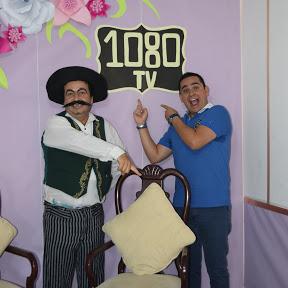 1080 Tv Guadalajara