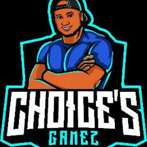 Choice's Gamez