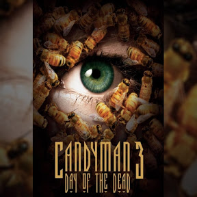 Candyman 3: Day of the Dead - Topic