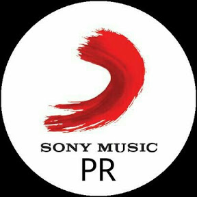 Sony music India pr