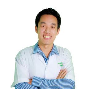 หายปวดได้ไม่ต้องใช้ยา by หมอซัน