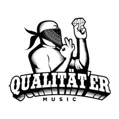 Qualität'er Music