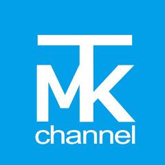 TKM channel