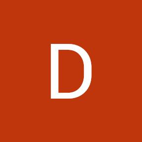 Duy Cập
