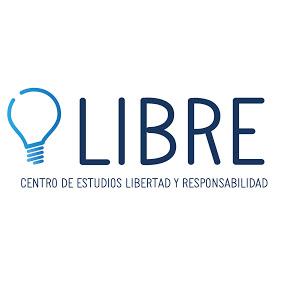 Fundación LIBRE