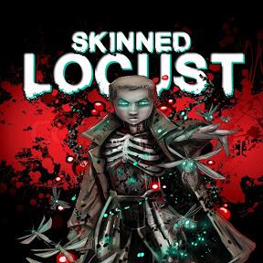 Skinned Locust