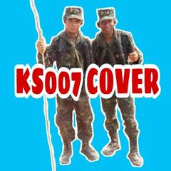 KS007 COVER