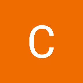 CARTOON NET