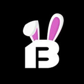 Bad Bunny TV