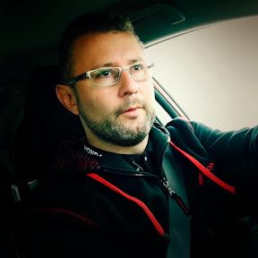 Krzysztof Honda