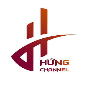 HỨNG CHANNEL