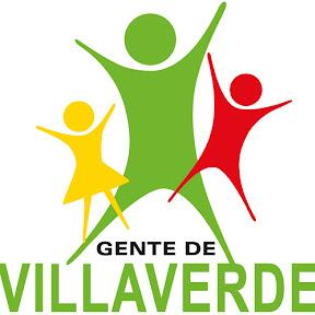 Asociación Gente de Villaverde
