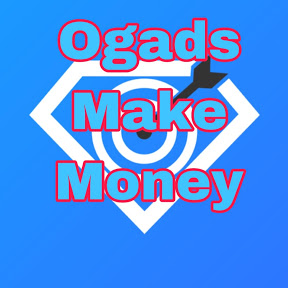 Ogads Content Locker