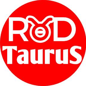 RED TAURUS
