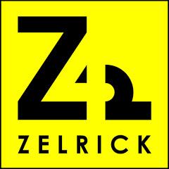 Zelrick