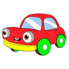 CARS 4 CARS
