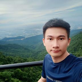Nguyễn Minh Sơn
