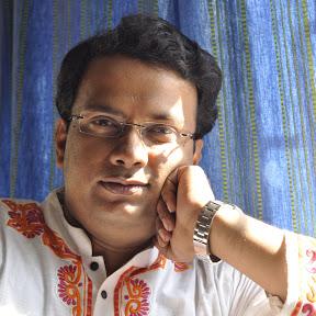 Anol Chatterjee