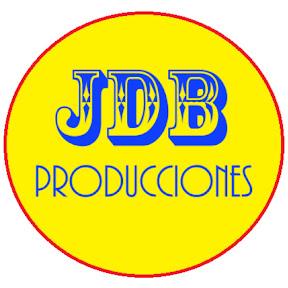 JDB Producciones