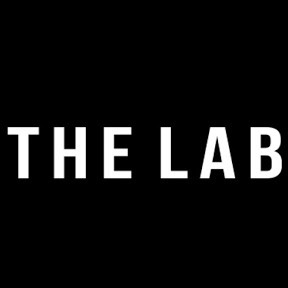 The Lab Creative Arts Studio