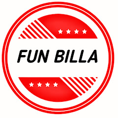 Fun Billa