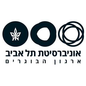 TAU Alumni Organization