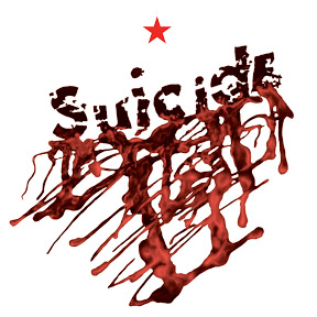 Suicide Band Official