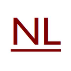 NeptuneLike