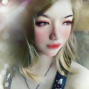 Princess nana93