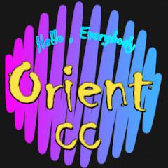 Orient CC