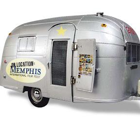 On Location: Memphis