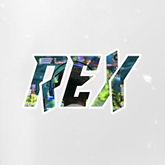 Rex Gaming