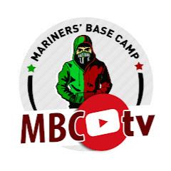 Mariners' Base Camp TV