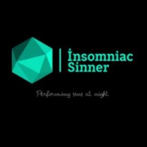 Insomniac Sinner