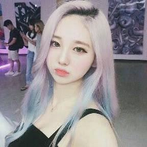 Kim Jooe