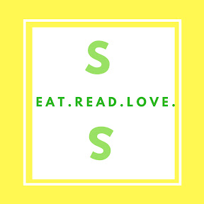 EAT READ LOVE INC YouTube Channel Analytics and Report