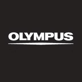 Olympus Europe
