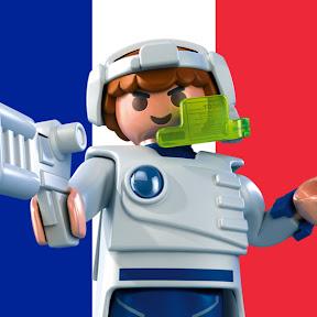 Playmobil en Français