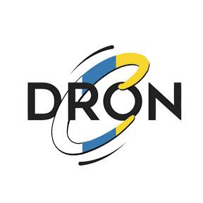 C-DRON