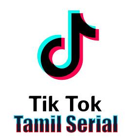 TikTok Tamil Serial