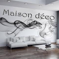 Home décoration مؤسسة ديكور المنزل