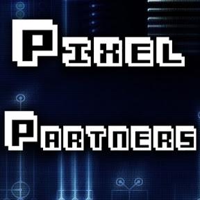 Pixel Partners