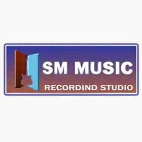 Sargam Music official