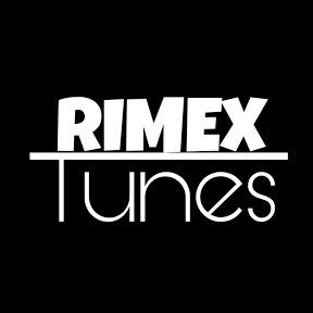 Remix Tunes